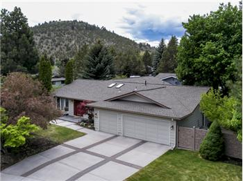 1685 NE Cliff Dr, Bend, OR