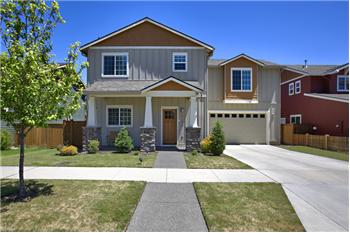 20406 Penhollow, Bend, OR