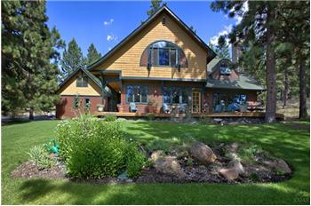 2558 NW O Brien Ct, Bend, OR