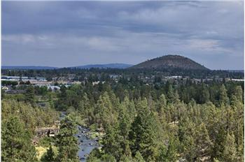 3518 NW Mesa Verde Ct, Bend, OR