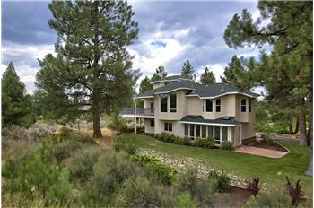 20125 Starfire Ridge Ct, Bend, OR