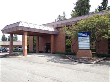 3210 Smokey Point Dr 103, Arlington, WA
