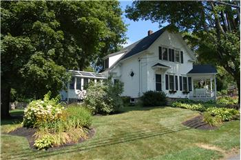 31 Frank St, Middleboro, MA