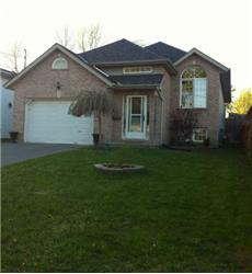  7 Whitley Lane, Trenton, ON
