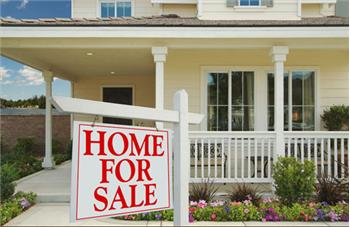 SPRING HILL FLORIDA HOT HOME DEALS, Spring Hill, FL