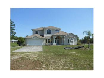 BANK OWNED HOMES FOR SALE, NEW PORT RICHEY, FL
