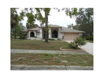 Hudson Homes for Sale, HUDSON, FL