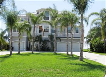 Search All Area Homes Free to your  Ebox daily, Hernando Beach, FL