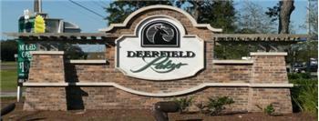 Deerfield Lakes Homes for Sale, Spring Hill, FL