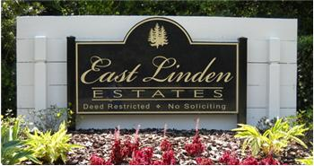 East Linden Estates Home for Sale, Spring Hill, FL