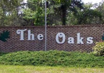 The Oaks, Spring Hill, FL