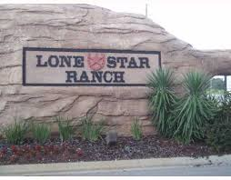 Lone Star Ranch Homes for Sale, Spring Hill, FL