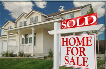 Sell Your Over Financed Home at no cost to homeowner, Spring Hill to Tampa Bay, FL