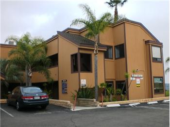 2003  S. El Camino Real # 109, Oceanside, CA