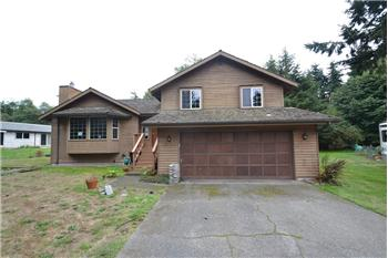 2290 Hastie Lake Rd, Oak Harbor, WA