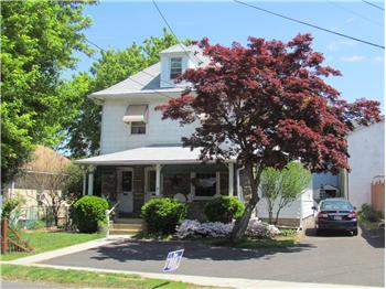 2763  Mount Carmel Avenue, Glenside, PA
