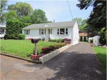 331 Cottage Avenue, Horsham, PA