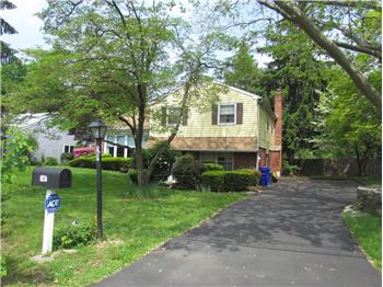  147 E. Church Road, Elkins Park, PA