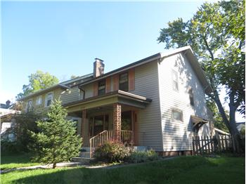 4319 Arlington Avenue, Fort Wayne, IN