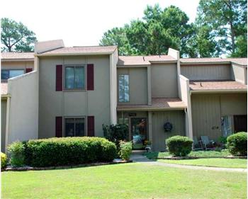 800 Egret Circle 34, Little River, SC