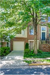 47587 Sandbank Sq, Sterling, VA