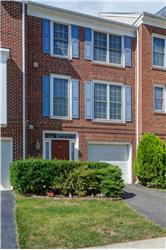 25213 Dunvegan Sq, Chantilly, VA