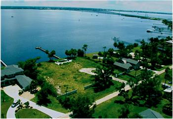 4440 & 4450  N Shore Drive, Port Charlotte, FL