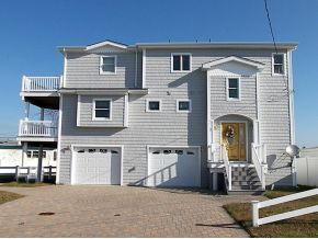 13 Harry Dr, Manahawkin, NJ