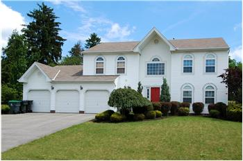 128 Shady Oak Drive, Cranberry Twp, PA