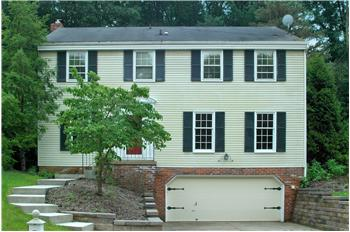 8988 Meadow Oaks Drive, Allison Park, PA