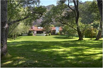  14 Ronnoco Road, Carmel Valley, CA