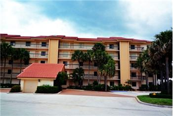  201 Ocean Bluffs Blvd #306, Jupiter, FL