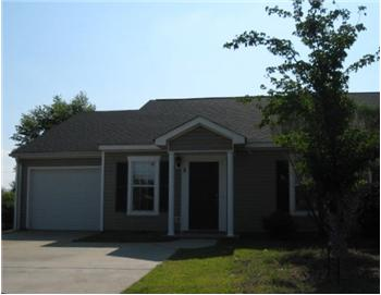 8 Sweetgrass Trail, Anderson, SC
