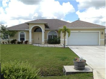 2782 SW Palace Ave, Port St Lucie, FL