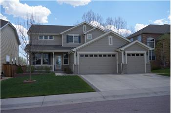 6388 South Miller Way, Littleton, CO