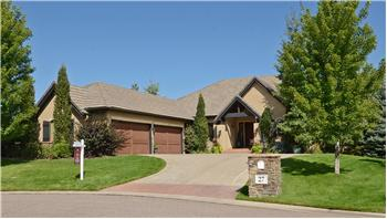 27 Brookhaven Trail, Littleton, CO