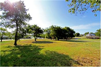  Lot1 Woodcrest, Lakewood Village, TX