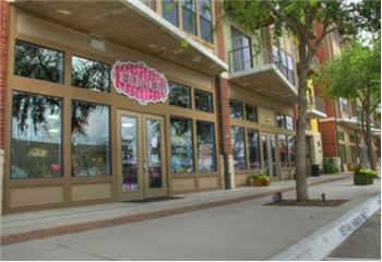 251 Town Center Lane 1430, Keller, TX