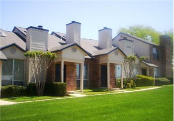 3550  South Fielder Road, Arlington, TX