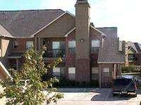 2600 Clear Springs Drive 749, Richardson, TX