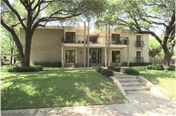 4935 Junius 838, Dallas, TX