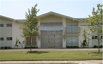 1001 Grigsby 858, Dallas, TX