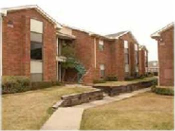 Summit Point Apartments 1050, Mesquite, TX