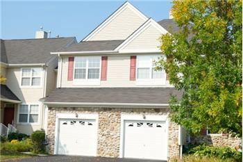 27 River Birch Circle, Montgomery, NJ