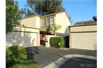  260 S Vista Del Monte, Anaheim Hills, CA