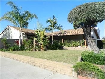 598 Grand Haven Cr, Costa Mesa, CA