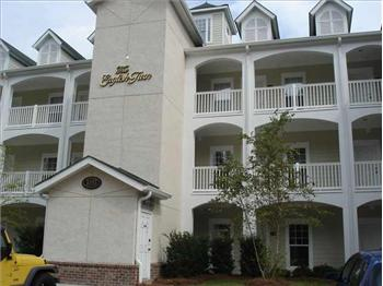 112  Cypress Point Ct World Tour #101-A, Myrtle Beach, SC