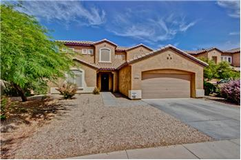 1605 S 174th Lane, Goodyear, AZ