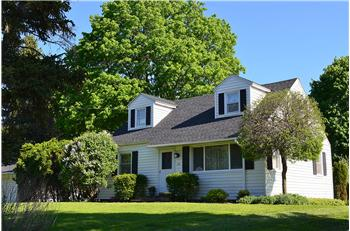  315 Forsythe Street, Camillus, NY