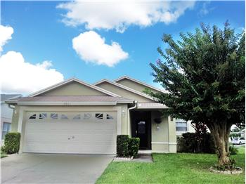 7801 Laurel Oak Lane, Kissimmee, FL